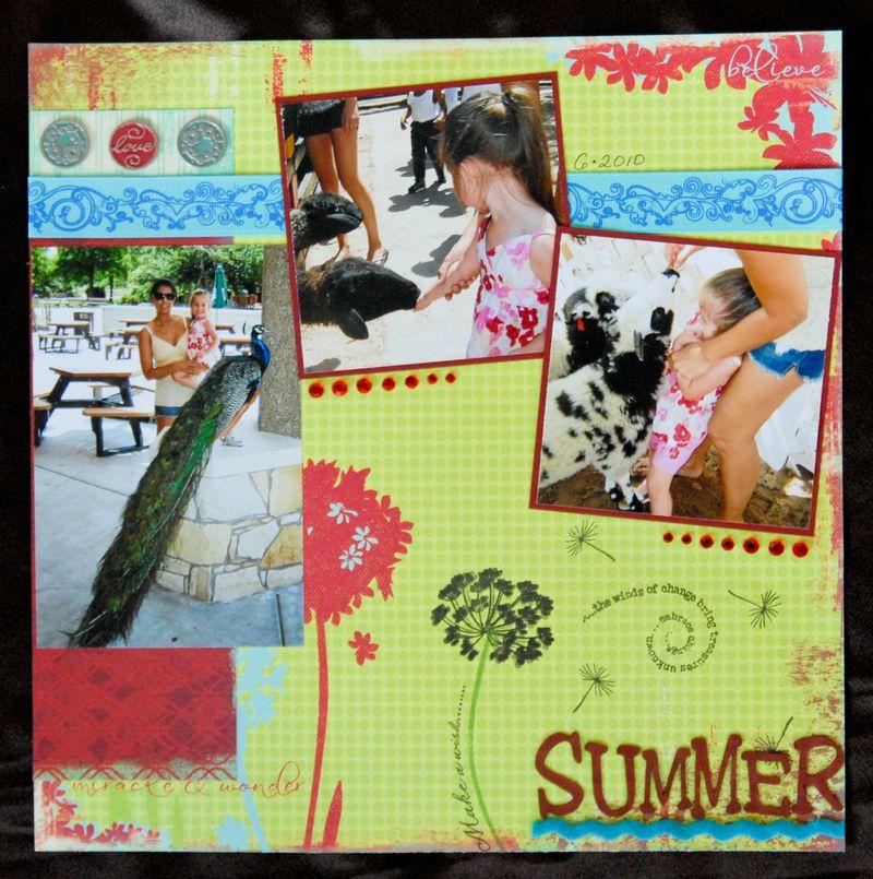 1106_QQ June Kit_003