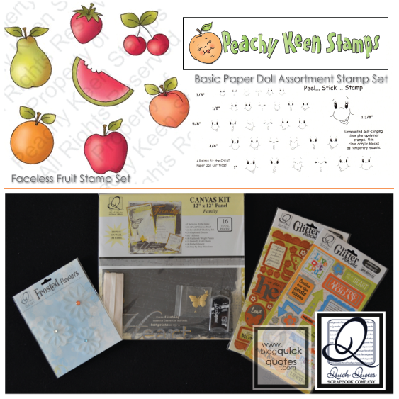 PK_QQ blog hop prizes