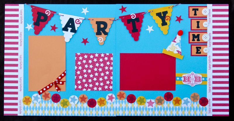 1107_Birthday Bash Class_004