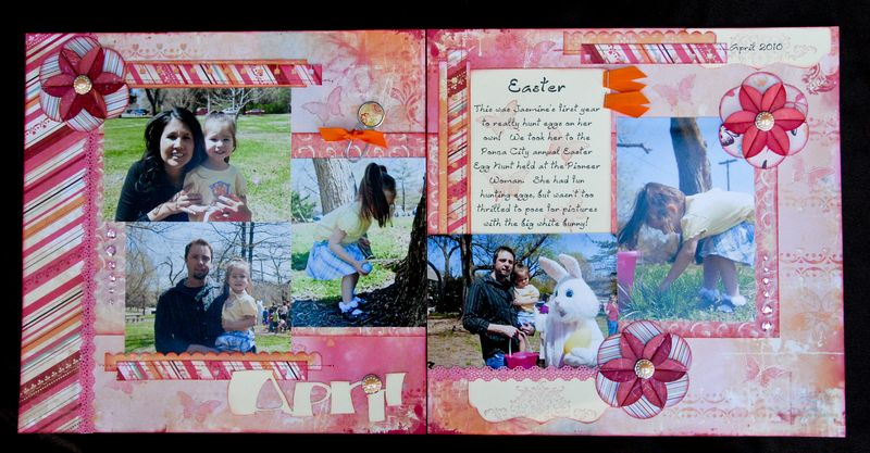 Apr Easter LO_QQ May Kit__1