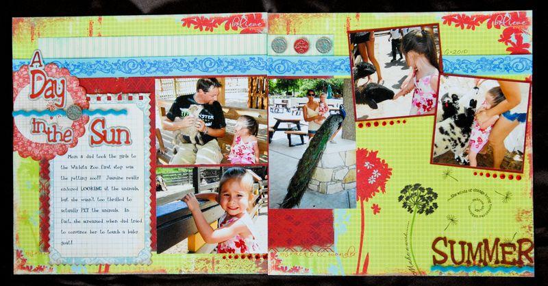1106_QQ June Kit_001