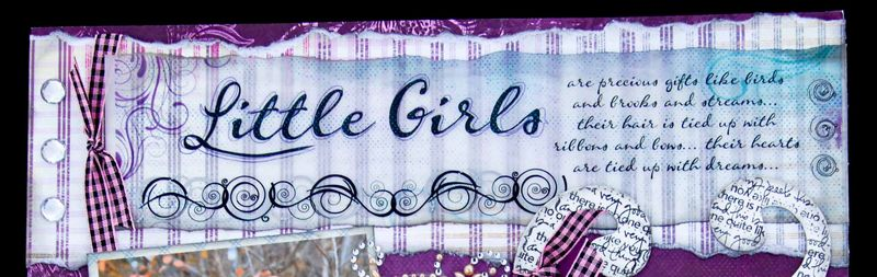Little Girls_Title (1 of 1)