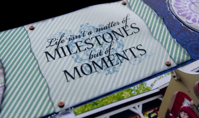 Moments Milestones-2