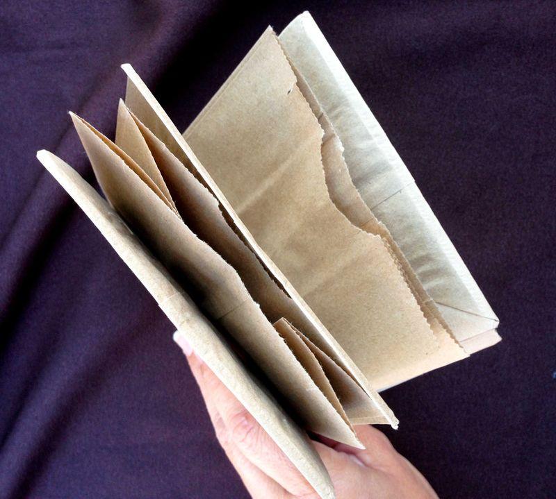 Paperbag Album-1a