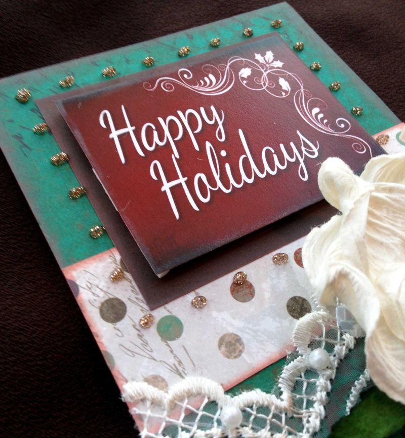 Happy Holidays-2
